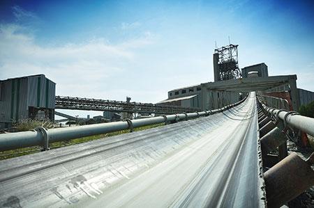 bulk handling view 1